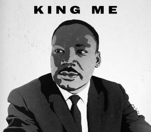 KingMe