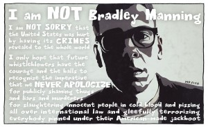 I-Am-NOT-Bradley-Manning